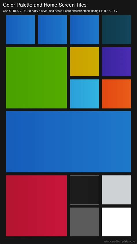 Samsung mobile pc suite free download windows 8windows 7xp