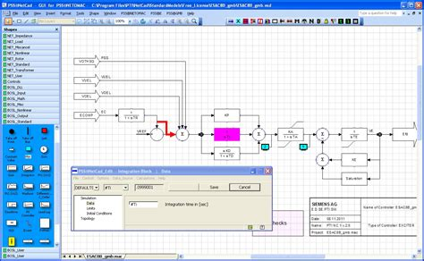 Free pcb design software circuitmaker  Livermoreideal gq