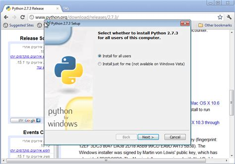 Your first python game rock paper scissors python